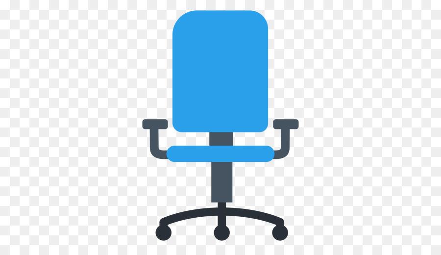 Table cartoon furniture transparent. Desk clipart desk chair