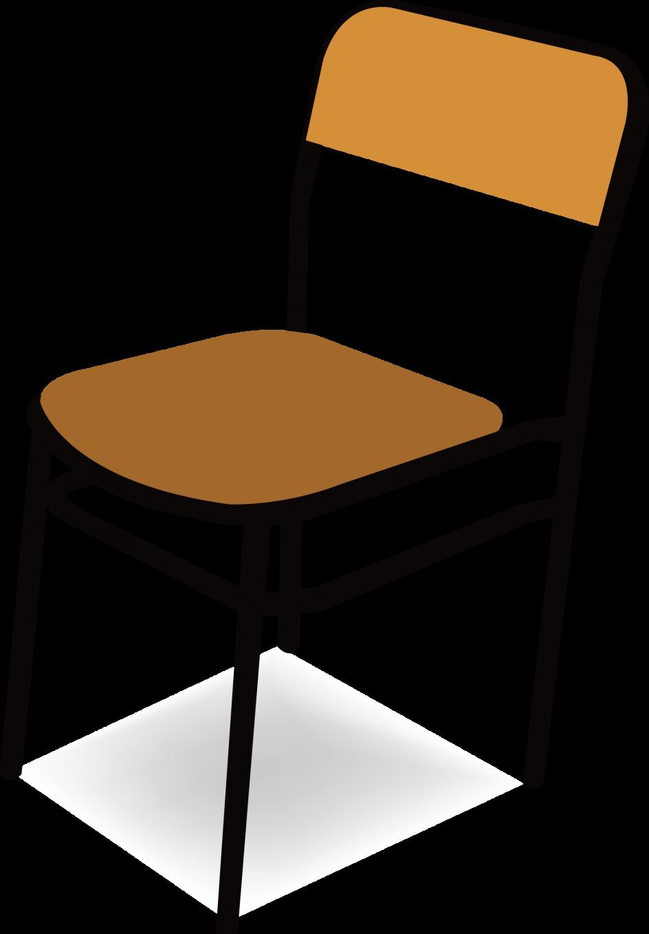 Decorative classroom table and. Furniture clipart bathroom furniture