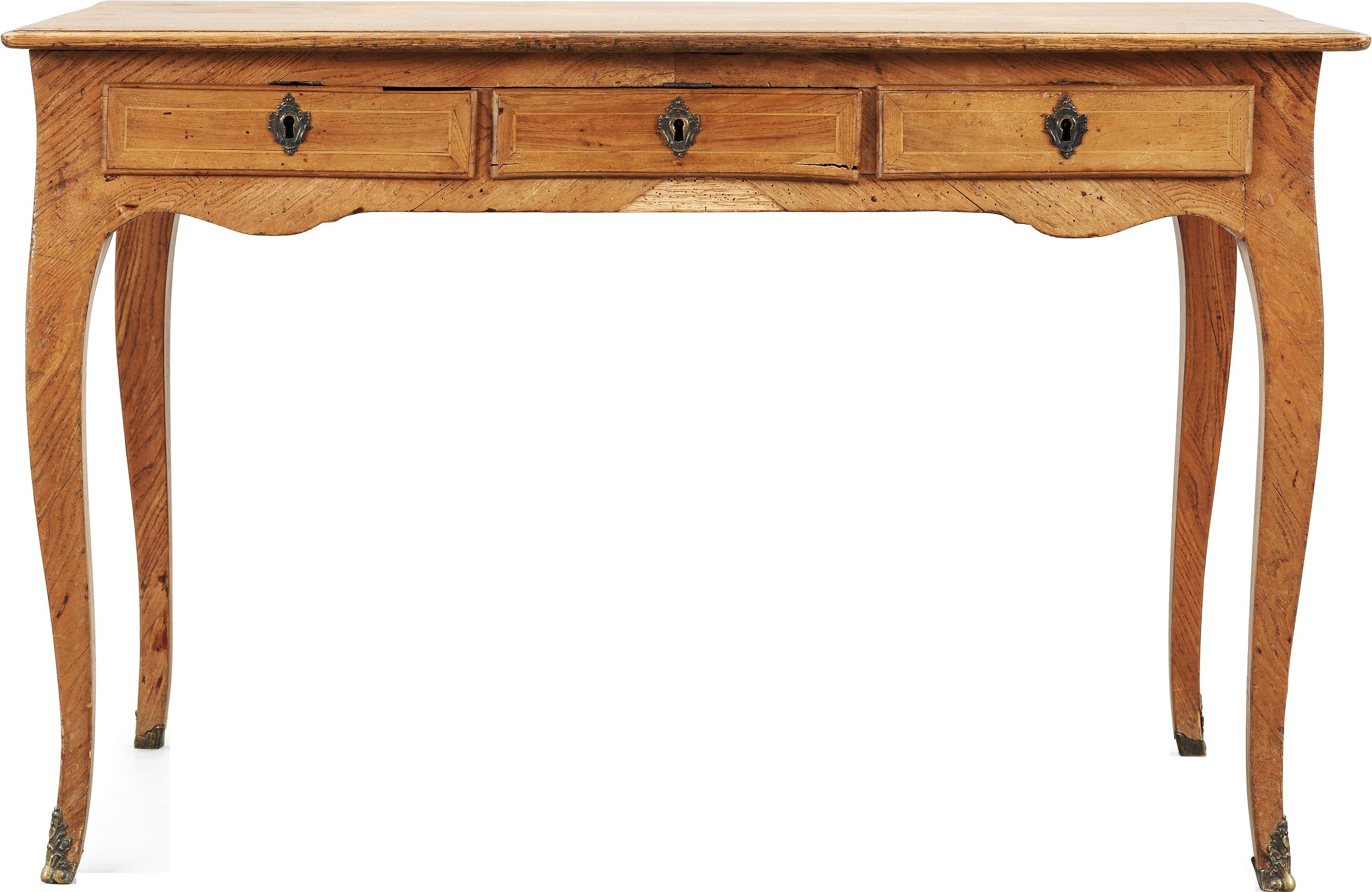 Table png image free. Desk clipart desk drawer