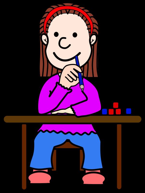 Desk clipart elementary school. Parent info fox road