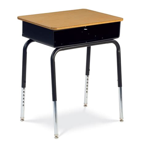Desk clipart empty desk. Clip art brine