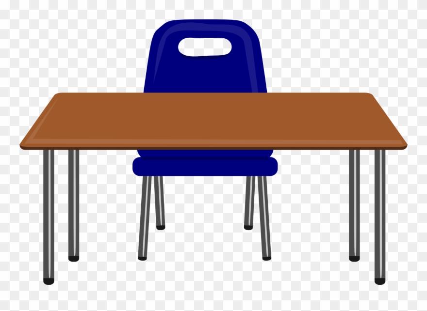 Stormdesignz art clip . Desk clipart high school counselor