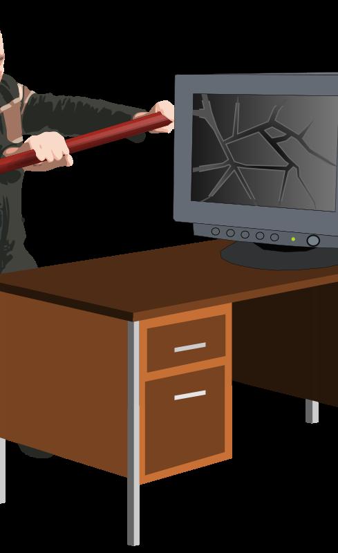 Hammer free stock stockio. Judge clipart desk