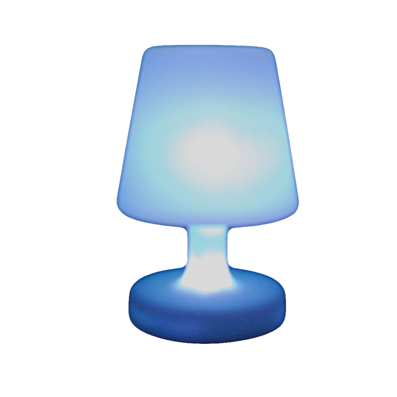 Lamp clipart tall lamp. Led table hire chair