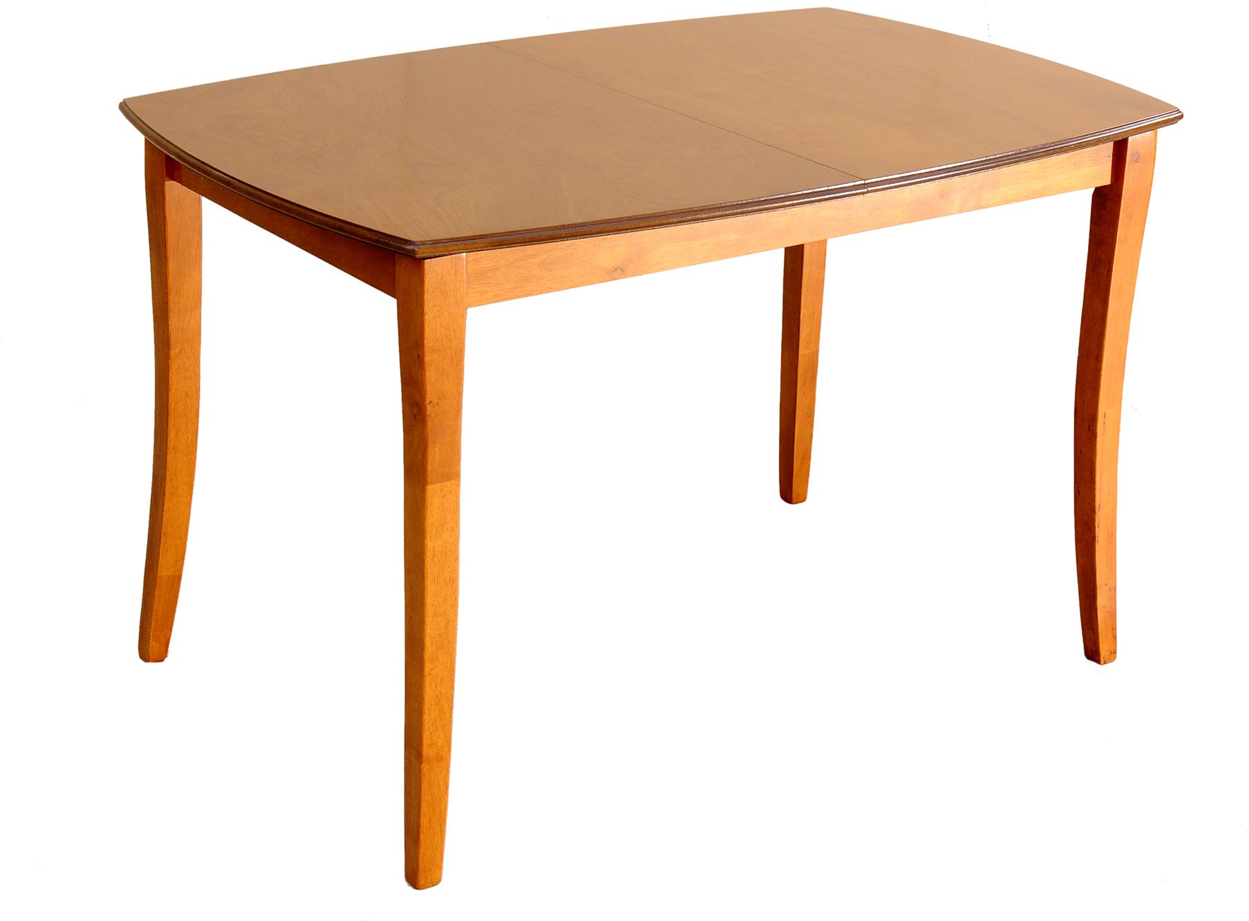 Table png transparent images. Desk clipart meja