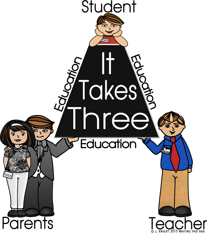 Desk clipart philosophy education. Blog post with entire