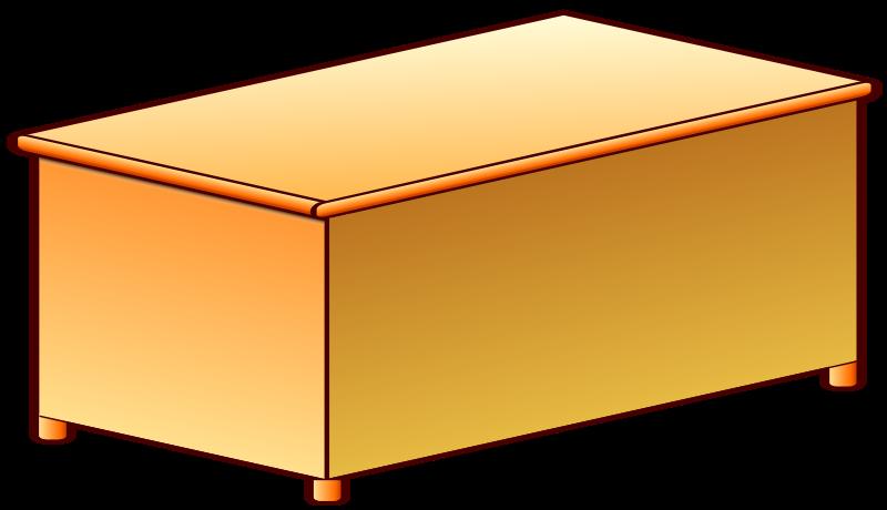 File nuvola svg wikimedia. Desk clipart square table