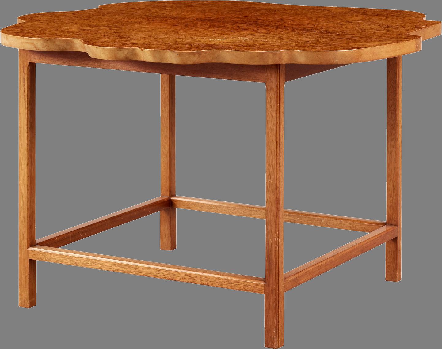 Table png image purepng. Desk clipart transparent background