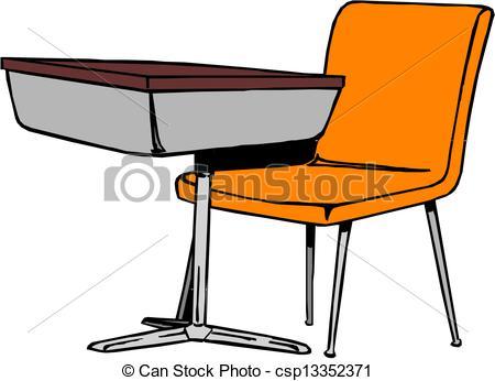 Desk clipart vector school. Panda free images