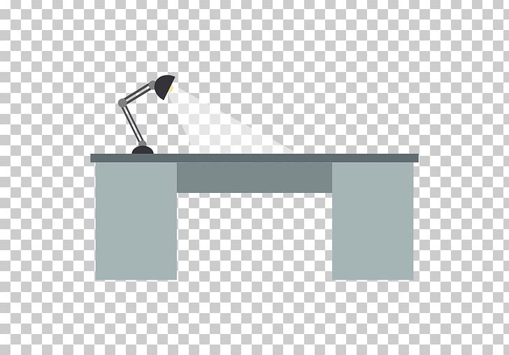 Table computer icons office. Desk clipart wallpaper