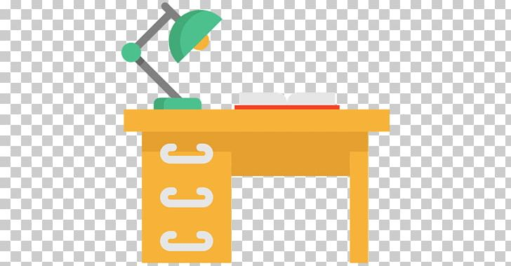 Desk clipart wallpaper. Table furniture computer icons
