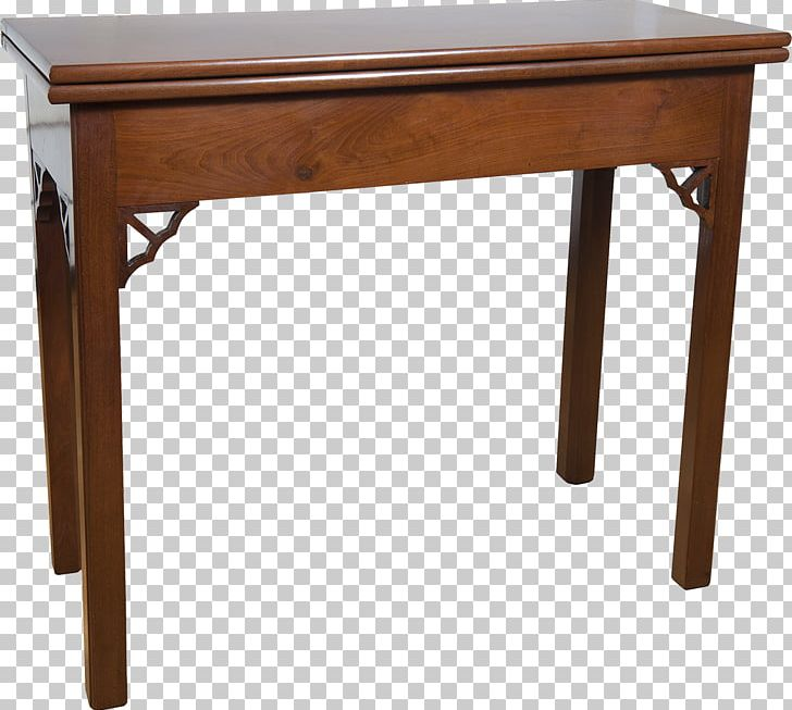 Desk clipart wood desk. Table furniture chair png