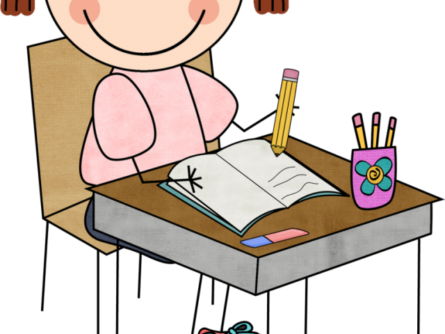 Office work cliparts free. Working clipart word