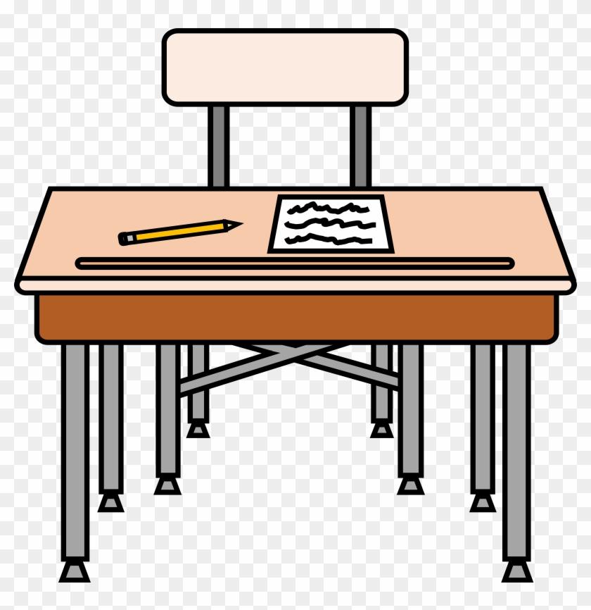Desk clipart worksheet. Collection asl sign language
