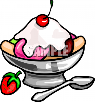 Cliparts panda free images. Dessert clipart