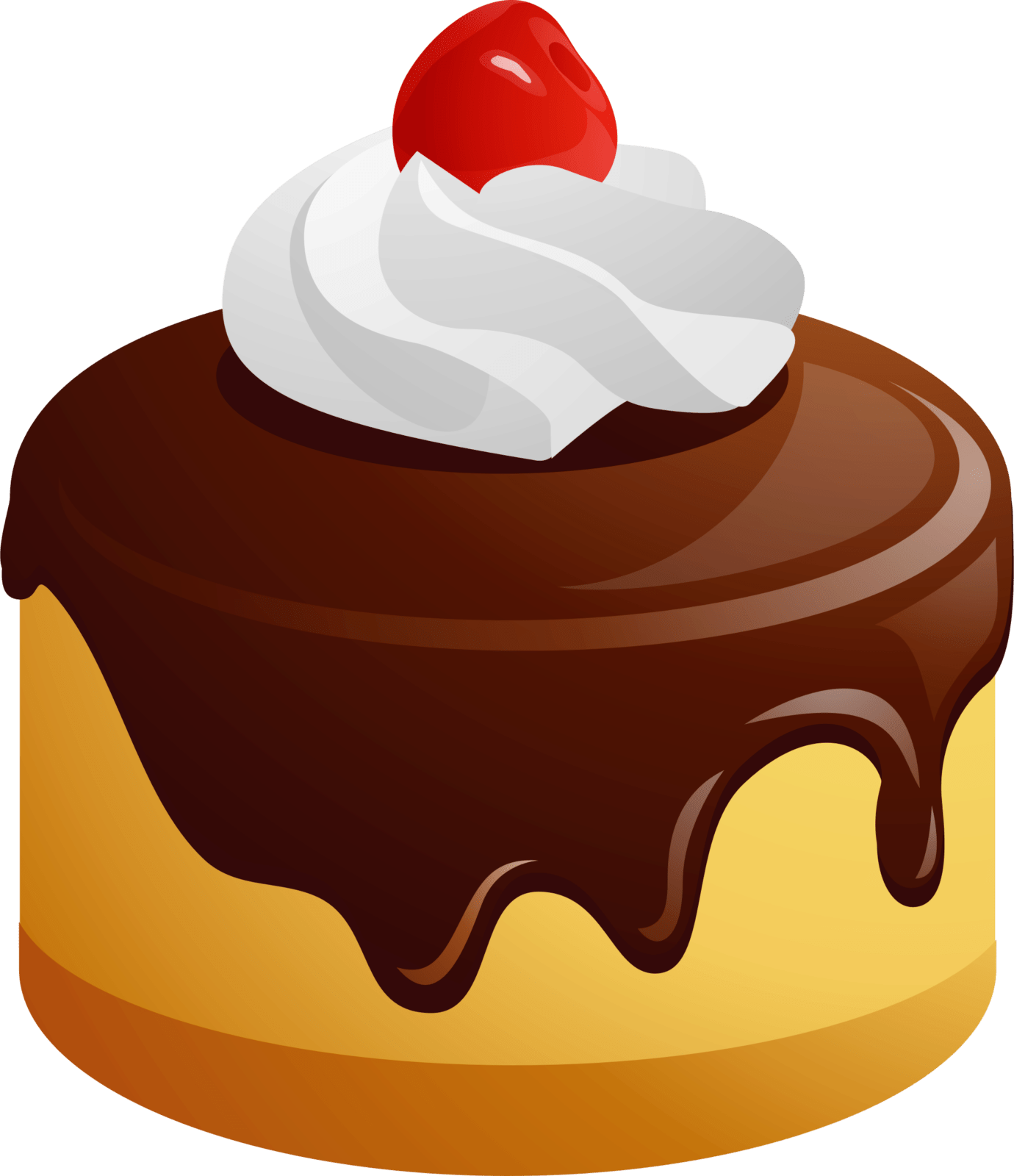 Your guide to the. Desserts clipart baked goods