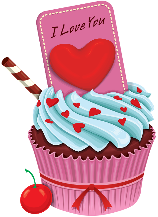 Smallcakes cupcakery located in. Desserts clipart baked sweet