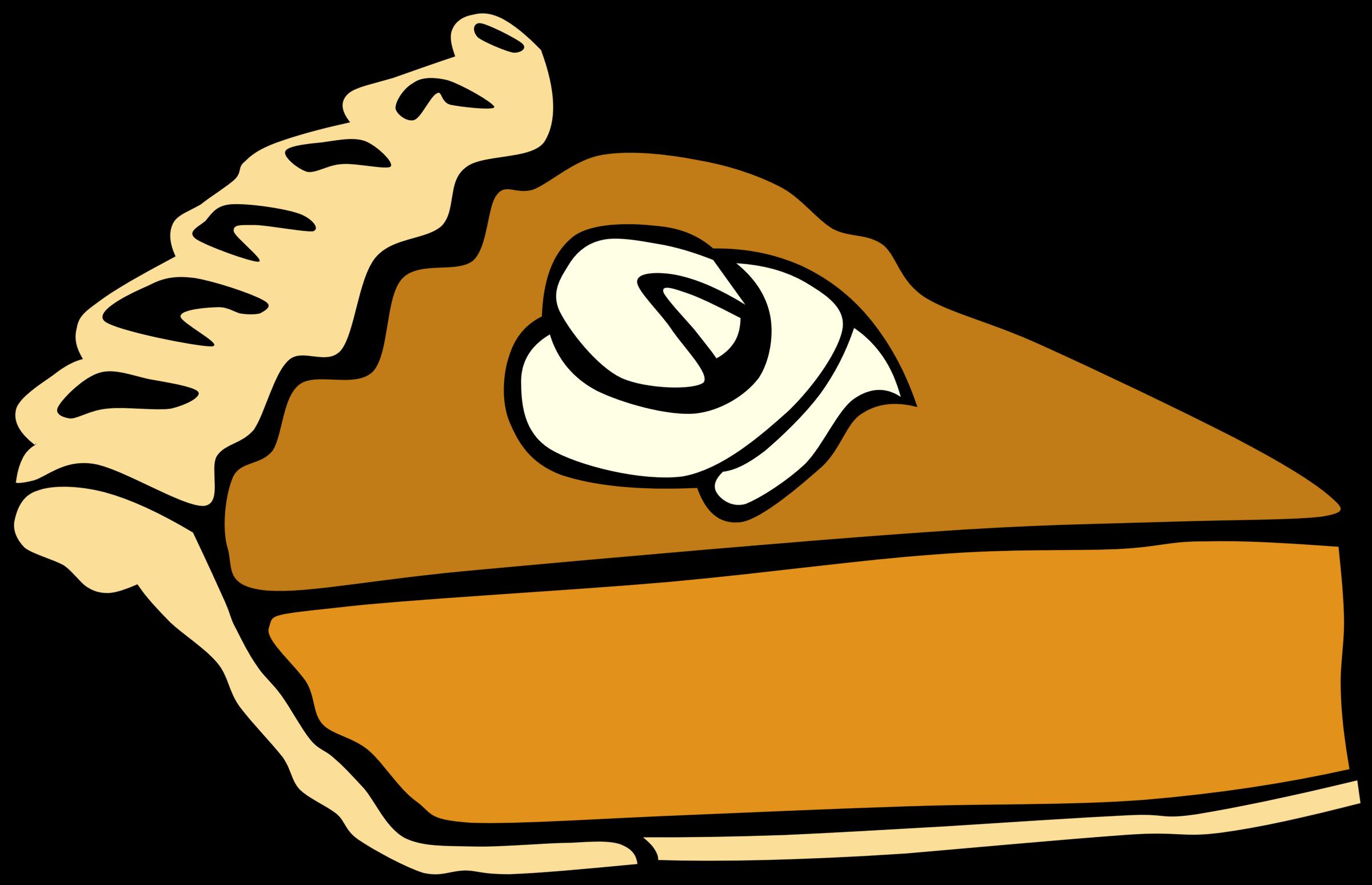 Pie clipart pie day. Fast food desserts pies
