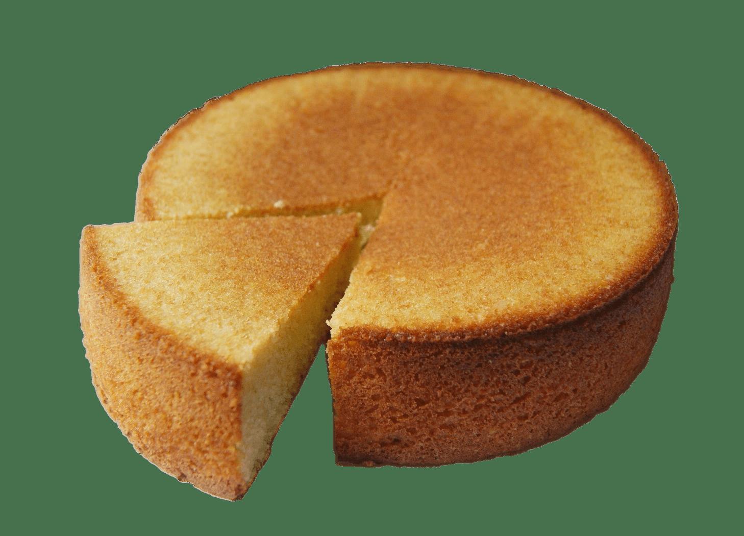 Bizcocho transparent png stickpng. Desserts clipart bread pudding