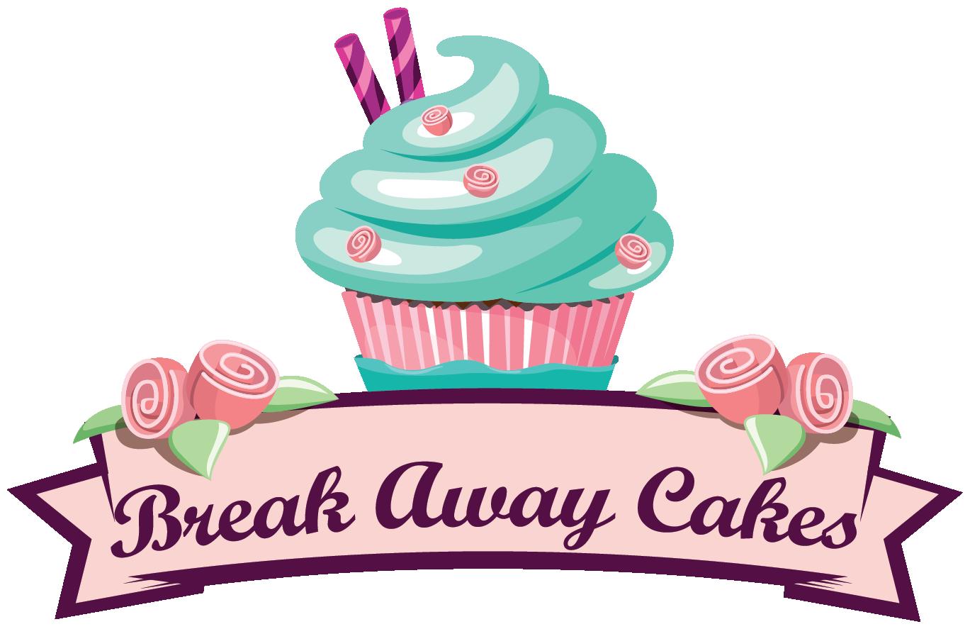 Desserts clipart coconut cake. Cookies sweet treats break
