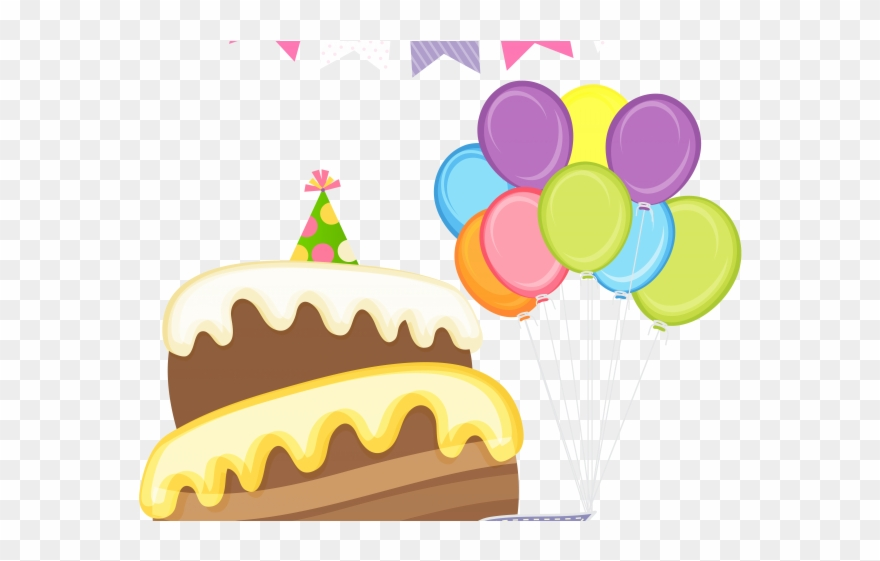 Icing png download . Dessert clipart cake decorator