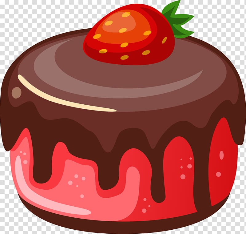 Cake diet pudding . Dessert clipart chocolate tart