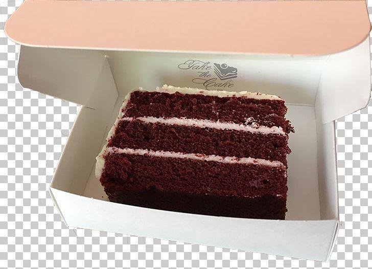 Dessert clipart chocolate tart. Cake brownie red velvet
