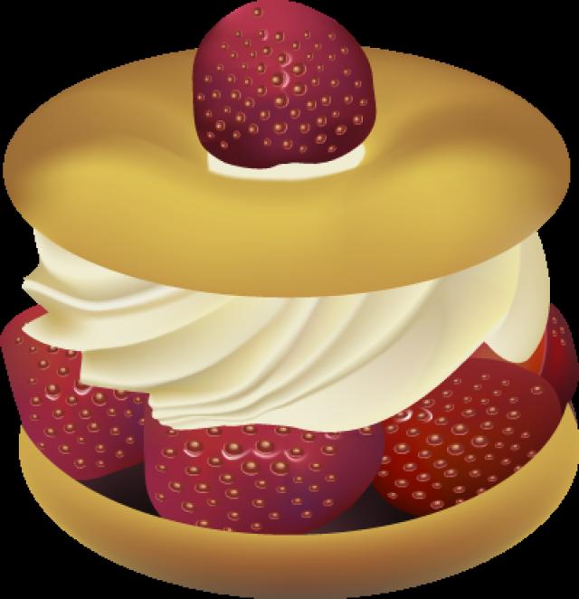 Unusual design great clip. Dessert clipart dessert buffet
