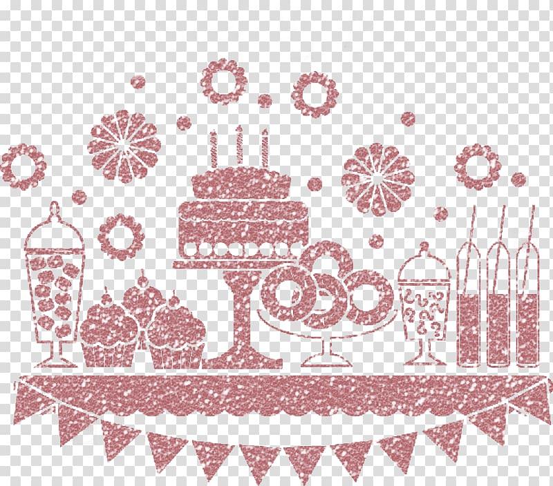 Dessert clipart dessert buffet. Chocolate bar candy cake