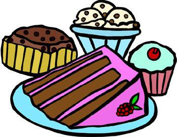 Free download best on. Desserts clipart baking