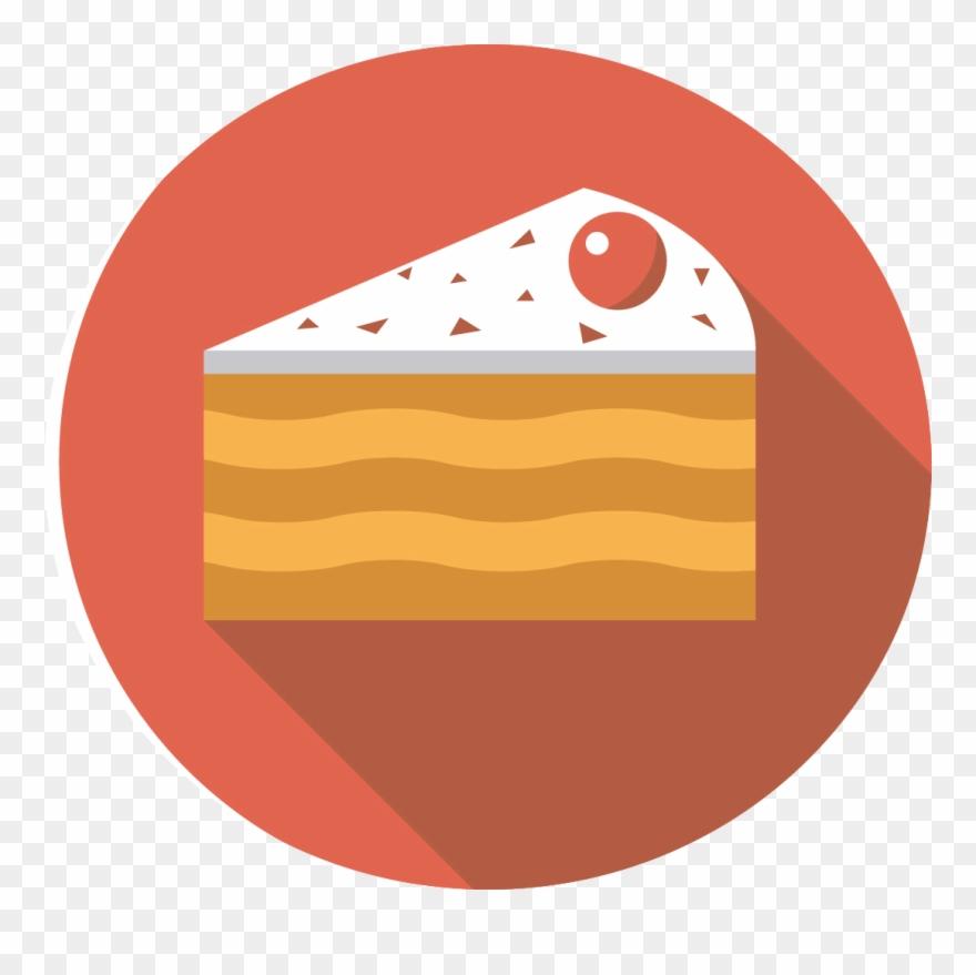 Dessert clipart dessert italian. Pastry png download