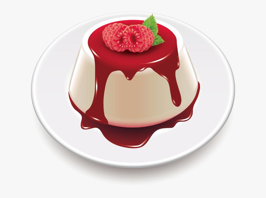 desserts clipart dessert italian