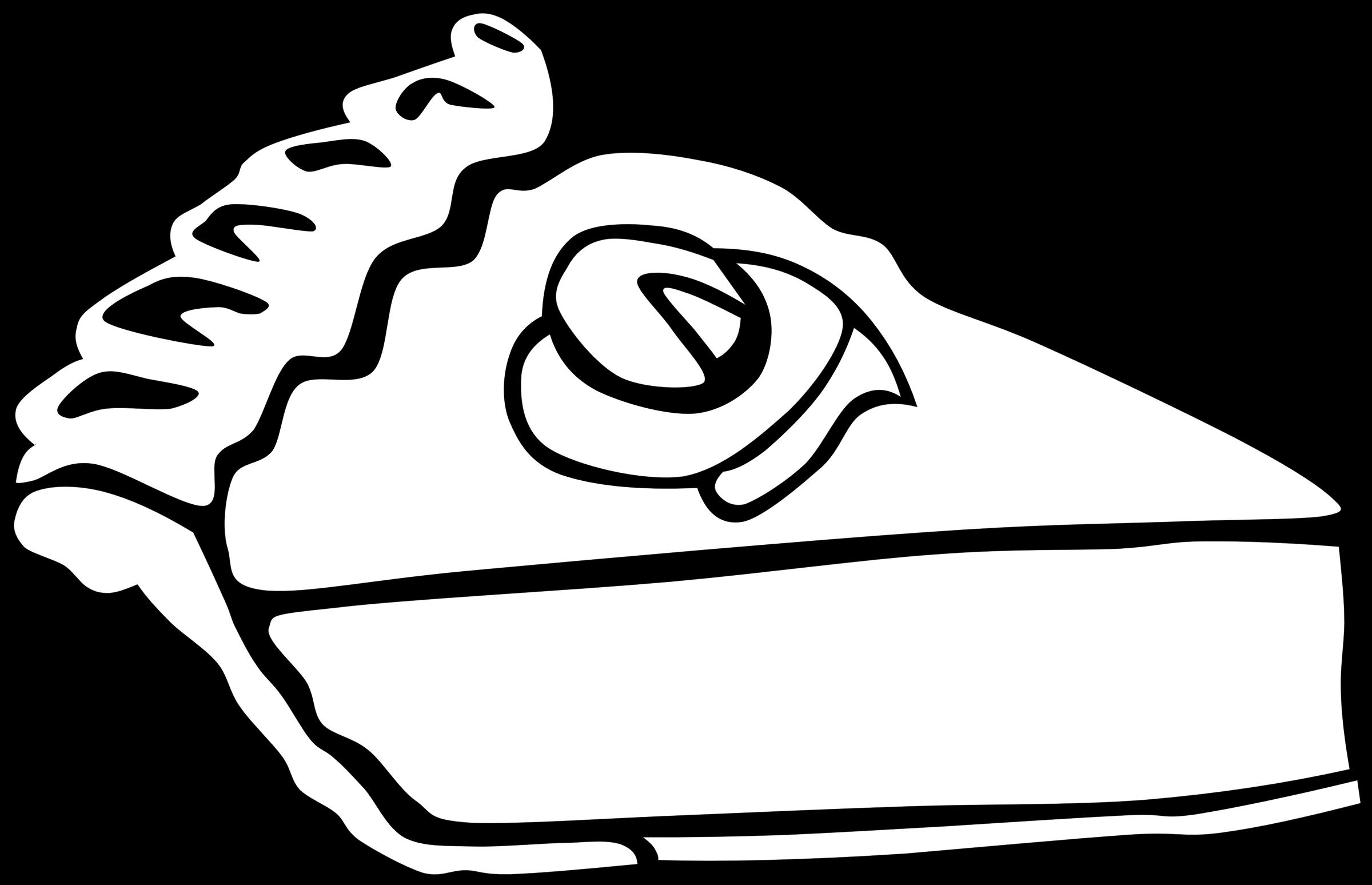 Fast food desserts pies. Pie clipart pie contest