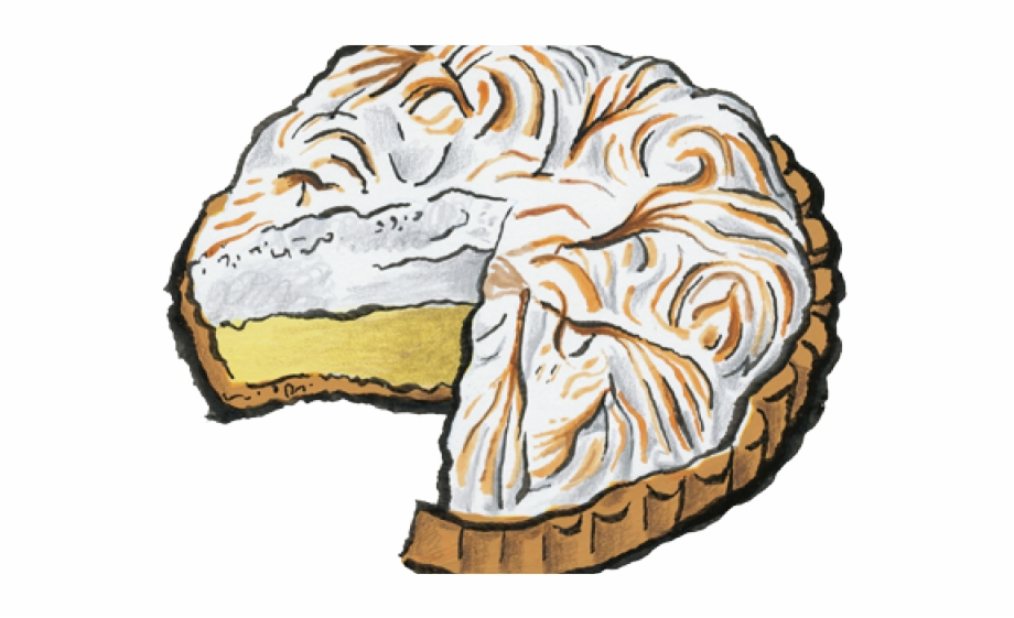 Desserts clipart egg pie. Dessert cream clip art