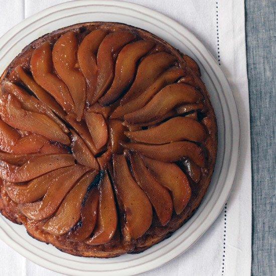 dessert clipart fancy dessert