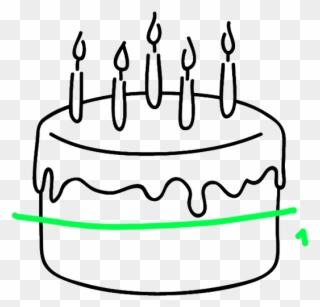Desserts clipart half cake. Free png clip art