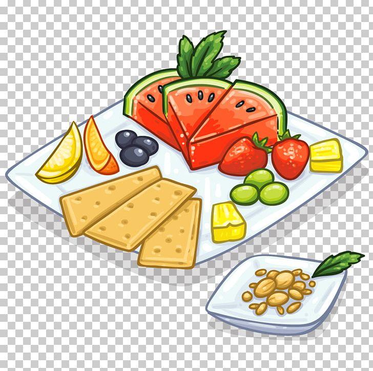 Snack junk food diet. Dessert clipart healthy dessert