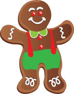 Free cliparts download clip. Desserts clipart holiday dessert