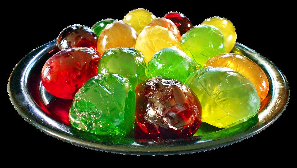 Free png jelly transparent. Dessert clipart jello
