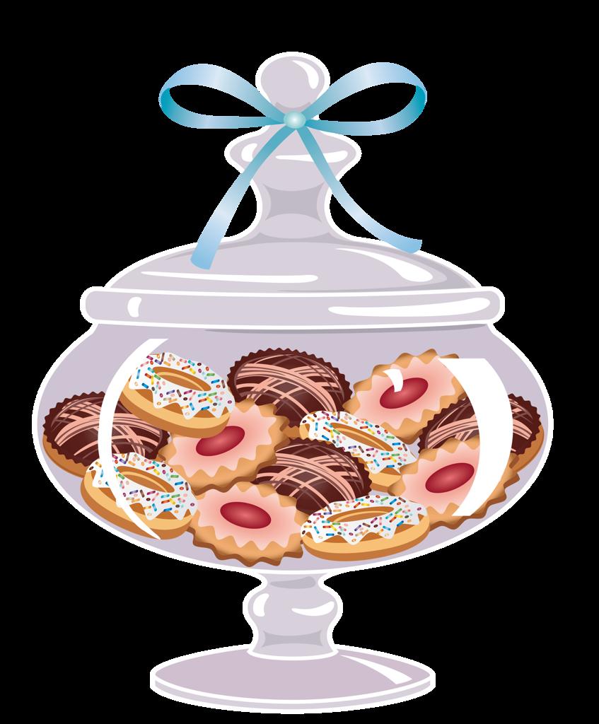 Dessert clipart kitchen. Shutterstock png clip art