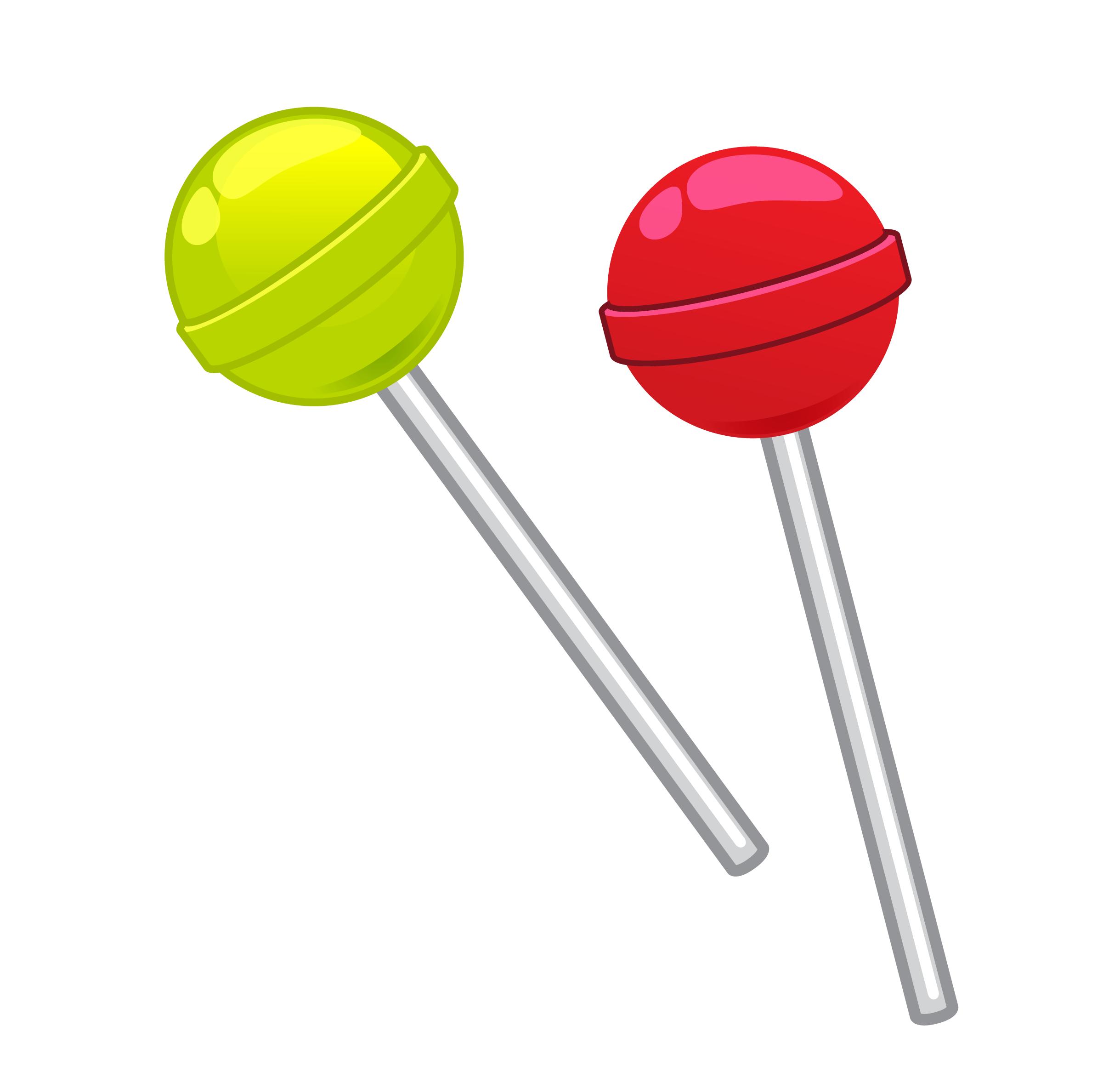 Lollipop clipart jar. Clip art transprent png