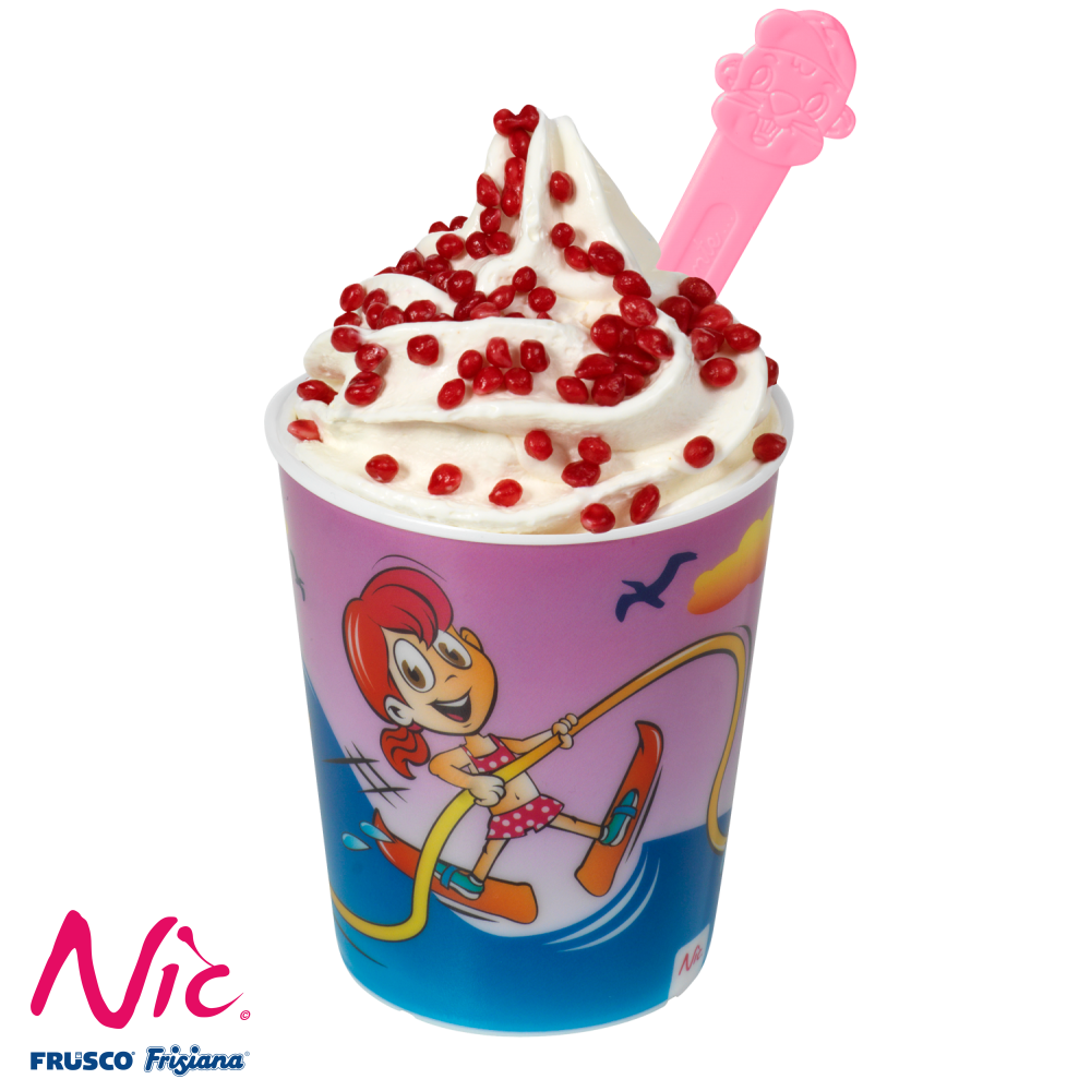 Dessert clipart milkshakes. Coolkids cups and shakie