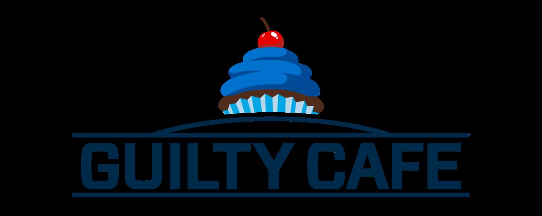 Size dessert menu guilty. Desserts clipart mini cheesecake
