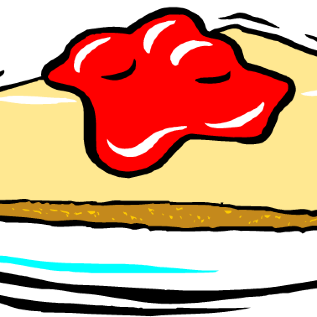Desserts clipart mini cheesecake. Clip art free real