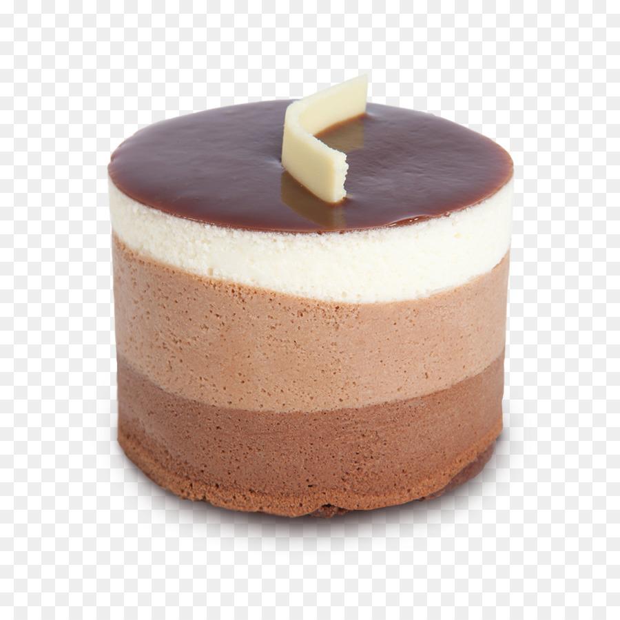 Dessert clipart mousse cake. Frozen food cartoon chocolate