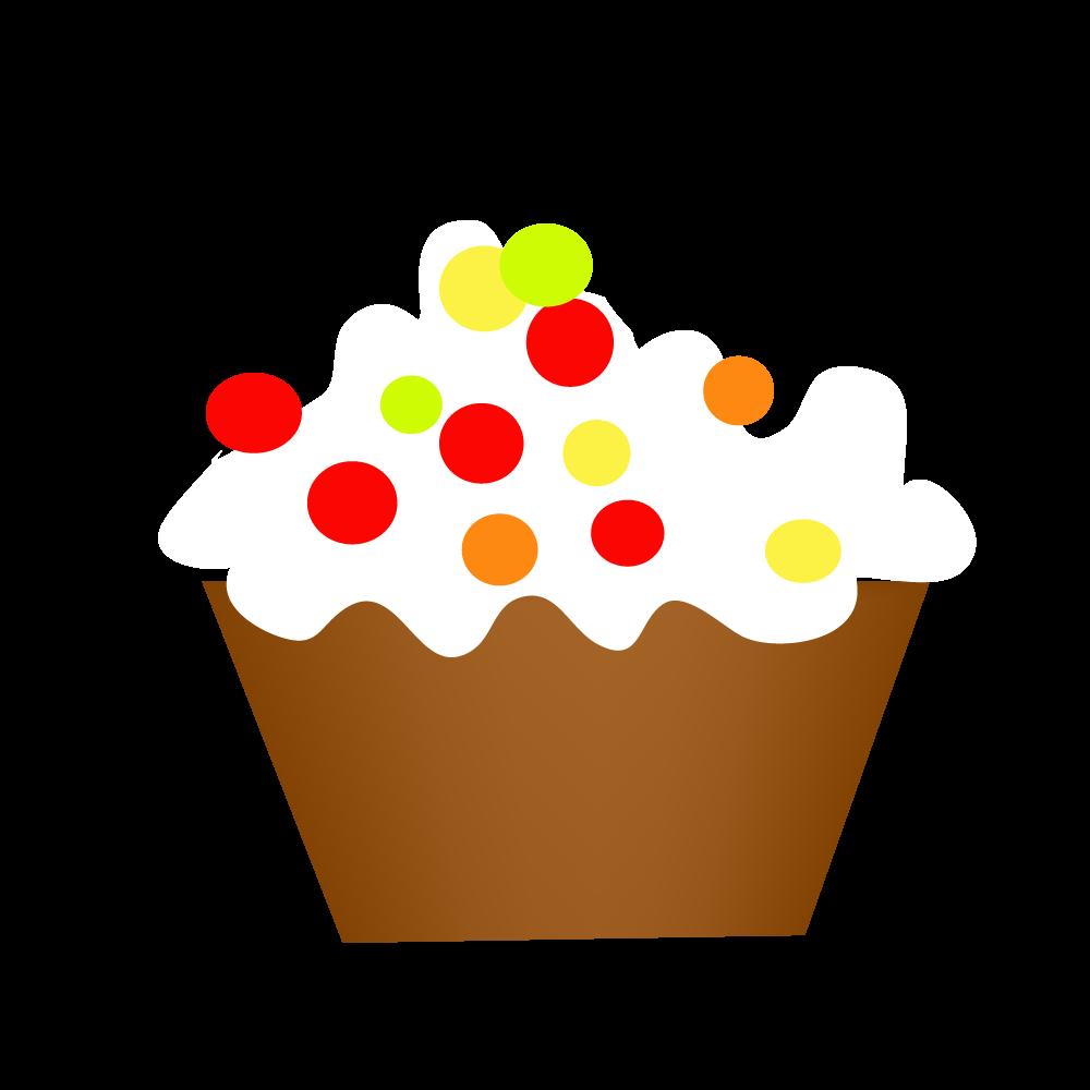 Food matcha clip art. Dessert clipart mousse cake