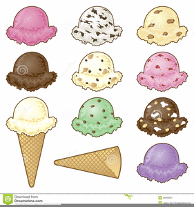 Rocky free images at. Dessert clipart road