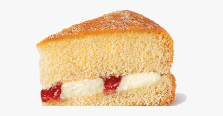Desserts clipart sponge cake. Dessert transparent png