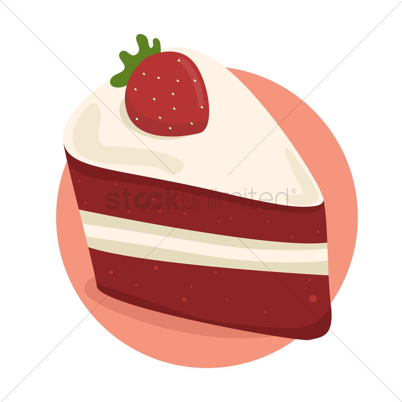 Portal . Dessert clipart strawberry shortcake dessert