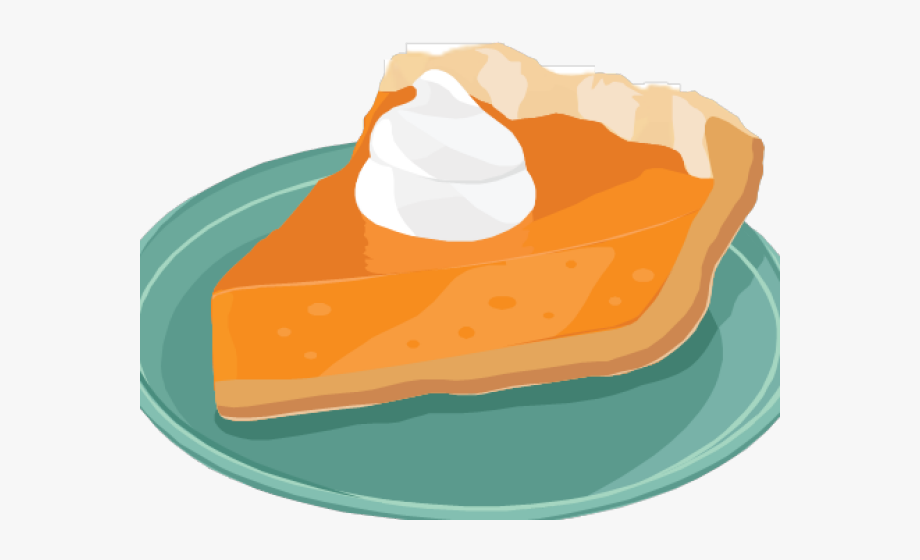 Pumkin sweet potato . Pie clipart purpose pie